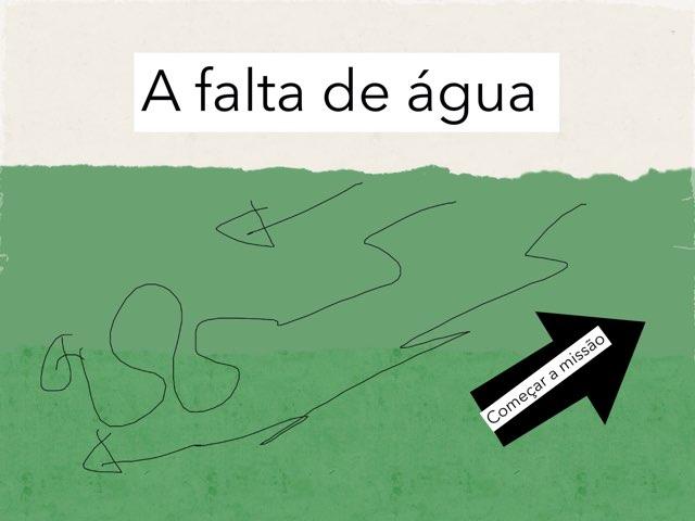 Complete by Curiosidades Curiosas