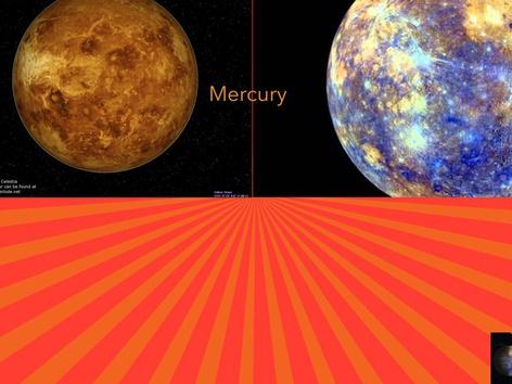 Solar System Nicolas Y2A by Coordenação Tecnologias Educacionais