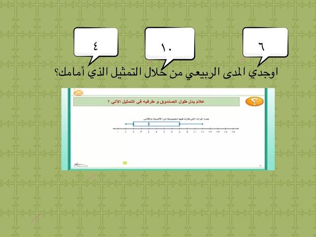لمن الكأس by صالحه رياضيات