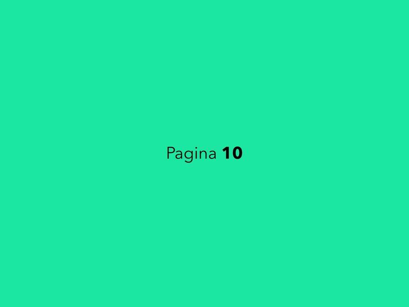 Kern 8 Pagina 10 by gitte