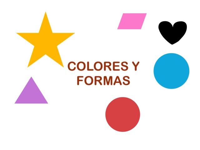 Lola by Cristina