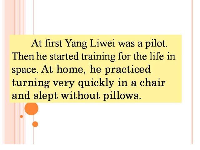 Longman 2nd Term P5 Dict 1 by Cindy Wong