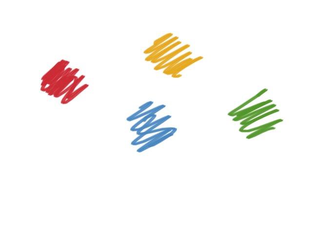Kleuren 2 by Wietse Sterk