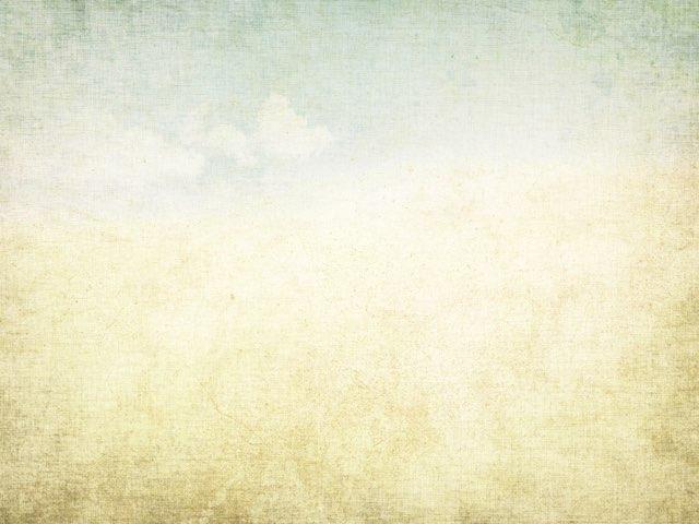 השאלה הגדולה של שוף הינשוף-רמה גבוהה by אנה גרבניקוב