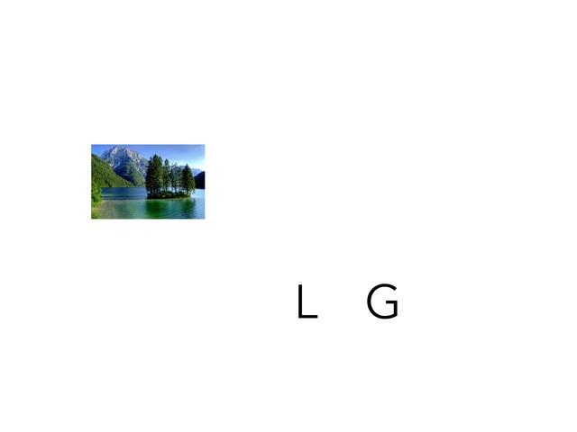 G5JOGO-IGOR by Larissa Contesini