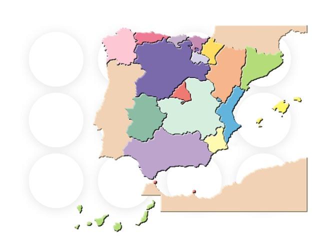 Sistemas Montañosos by Raul Lebrato Martin