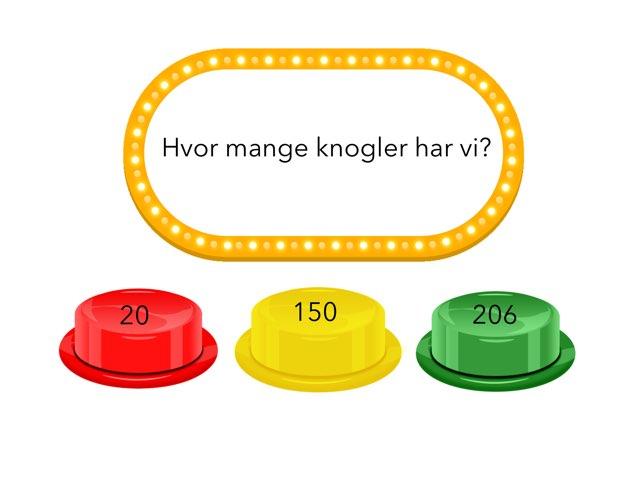 Sundhed by Maria Lerdrup-Nørager