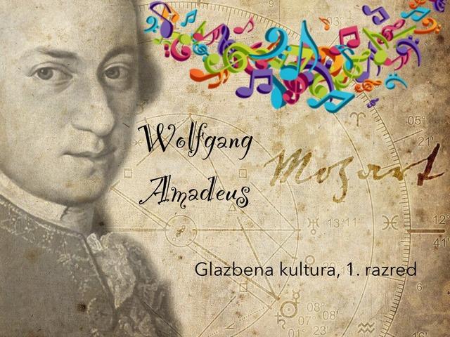 Mozart 1.r by natasa delac
