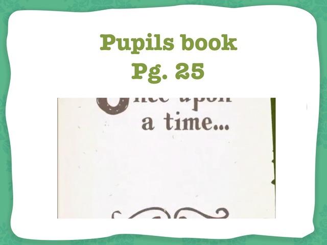 Grade 4 Future Plan Pg.24-25 by Hessah Mohammed