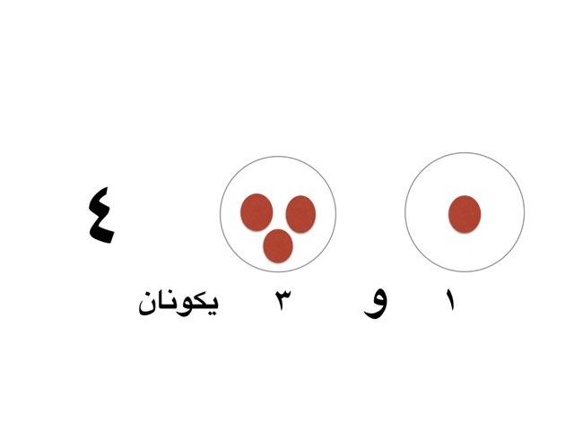 مكونات ٤٤ by موضي ناصر