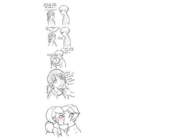 Love Story  by Miku Hastune