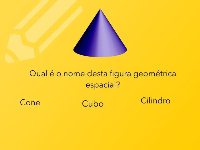 Nome Do Aluno - F2 by lvalim lvalim