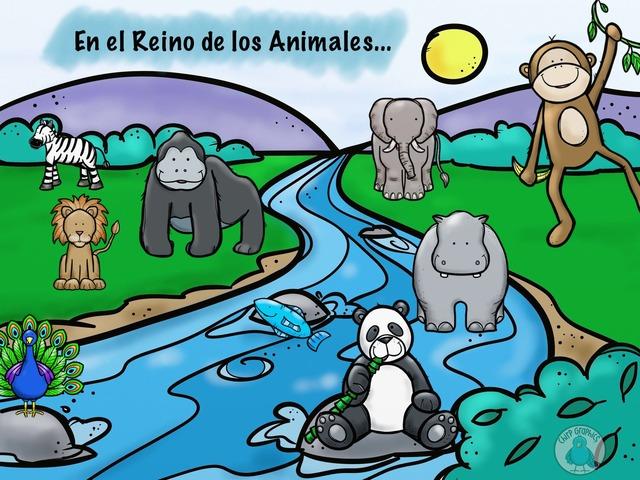 TIC by Alejandra
