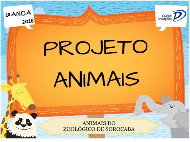 Ebook_1ºanoA_2016 by Fernanda Lourenco