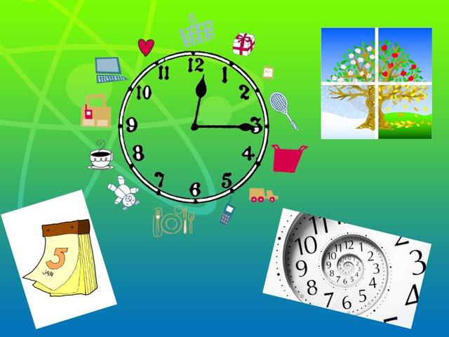 Woorden Tijd by Annemieke Dijkmans