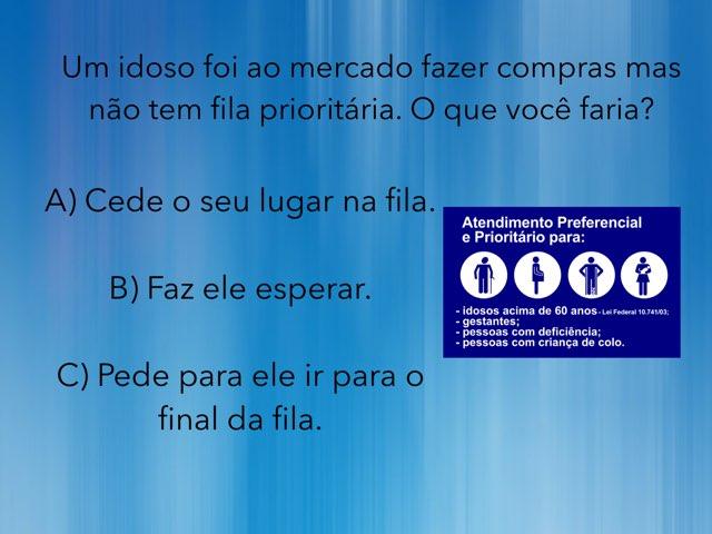 Jogo da Corrupção - 12 by Rede Caminho do Saber