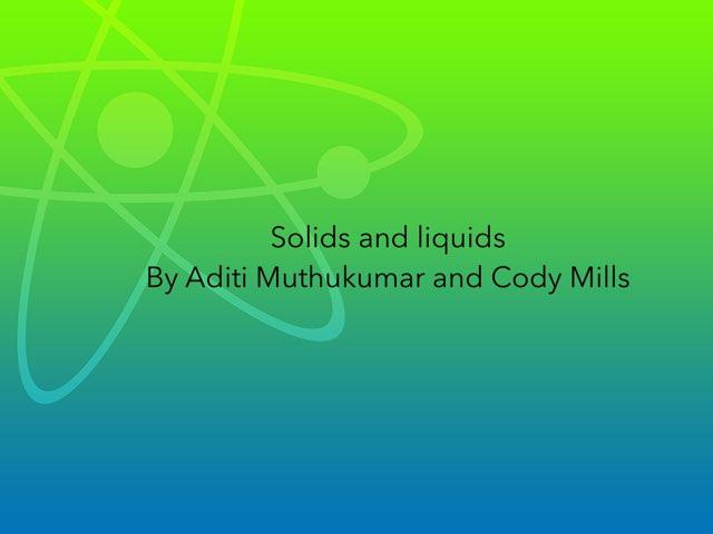 Cody Mills by Hulstrom 1st Grade
