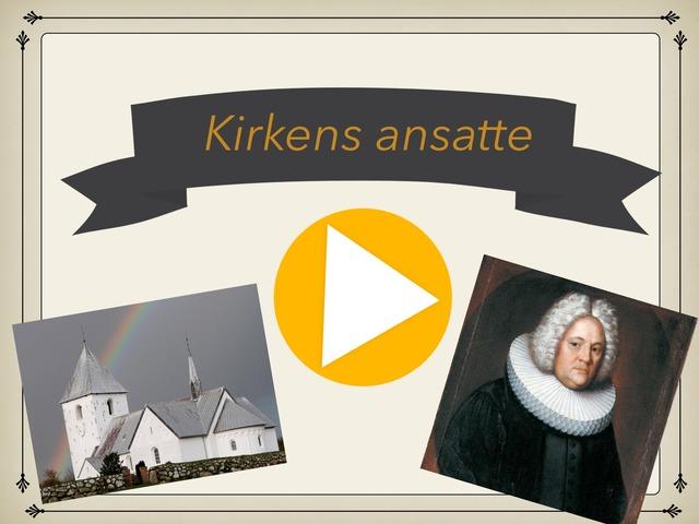 Evia, Anne-Sofie Og Johanne by Ida Knudsen
