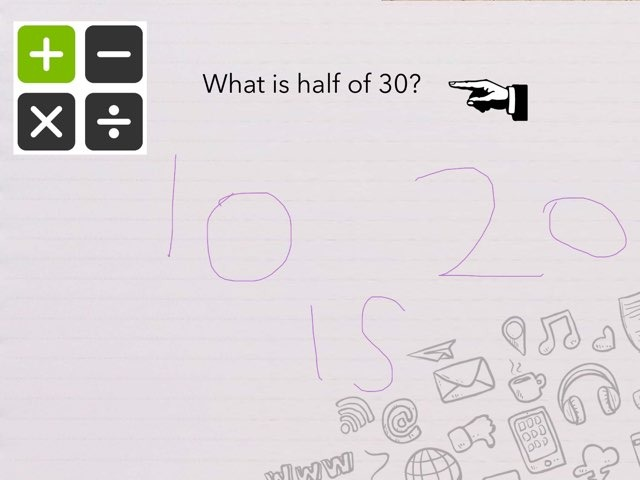 Reece's Quiz For Yr2 by Y6 Northway