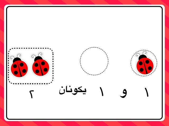 مكونات ٢ by Mima Mutair