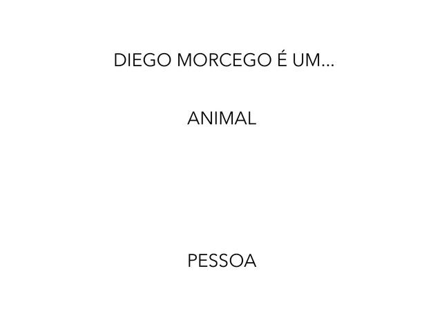 Pedro by Patrícia