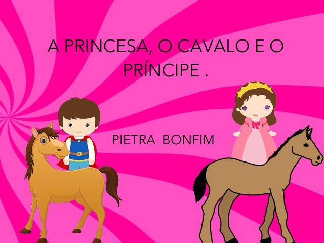 1o-ANO-PIETRA BONFIM by Daiane Neves