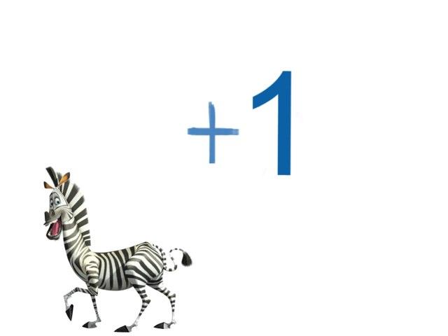 1 Meer 1 Minder by Laurie van Kasteren