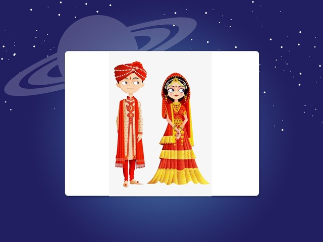 هندي by asma alaz