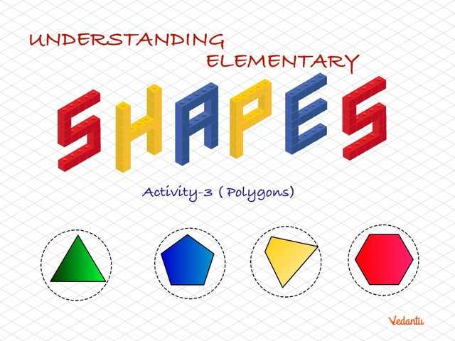 G6 Understanding Elementary Shapes 3 by Manish Kumar