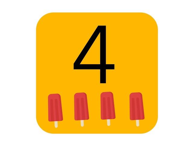 מספר 4 by Michal Lidsky