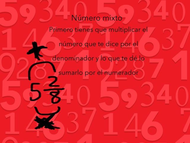 Fracción 2 by Diego Blasco Moreno