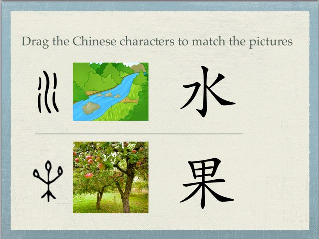 Rec SLLRs Characters by Tulip Li