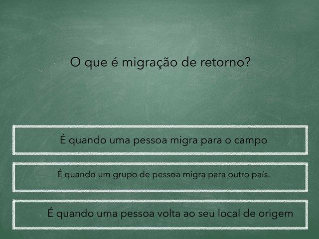 Jogo 19 by Mariana Lisboa Costa