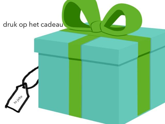voor jelte in nederland by danny zoetemijer