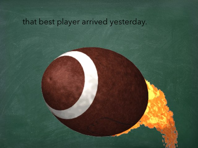 Game 93 by Khoua Vang