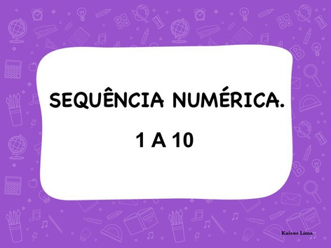 17- NÚCLEO A P 2021 by Nucleo Aprendizagem