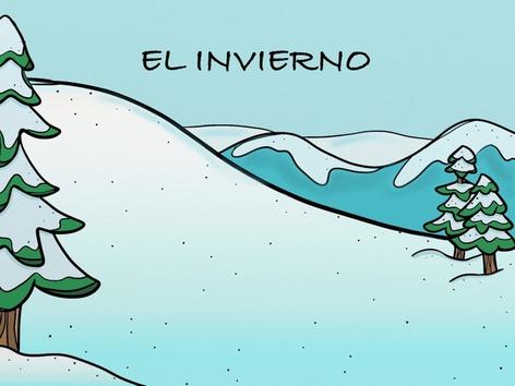Ropa De Invierno by Clase Blanc