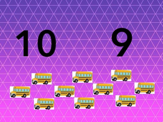 لعبة 111 by Noni Alr