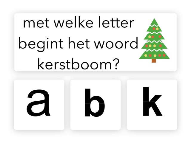 Beginletters by Jikke van Ewijk