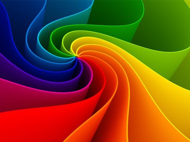 Colors / Colours by Teeny Tiny TEFL