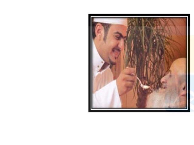 بر الوالدين by 7asoo9a alajmi