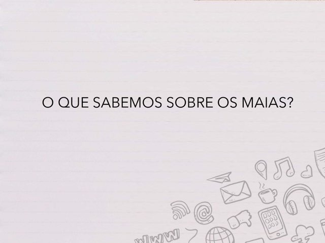 7F 2,12,33 by Beatriz Oliveira