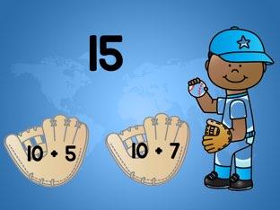 10 Teen Board by dwi kartika