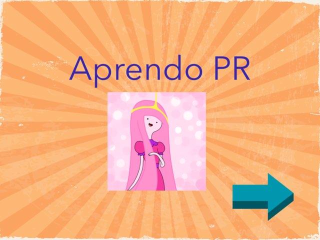Difono PR by Estefanía Vega Cid