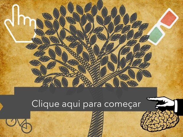 Pronomes by Duda Unicórnio Fofa