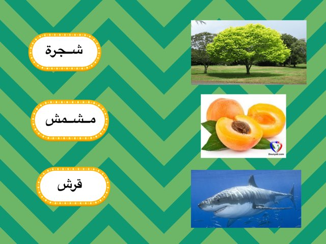 لعبة 160 by Manar Mohammad