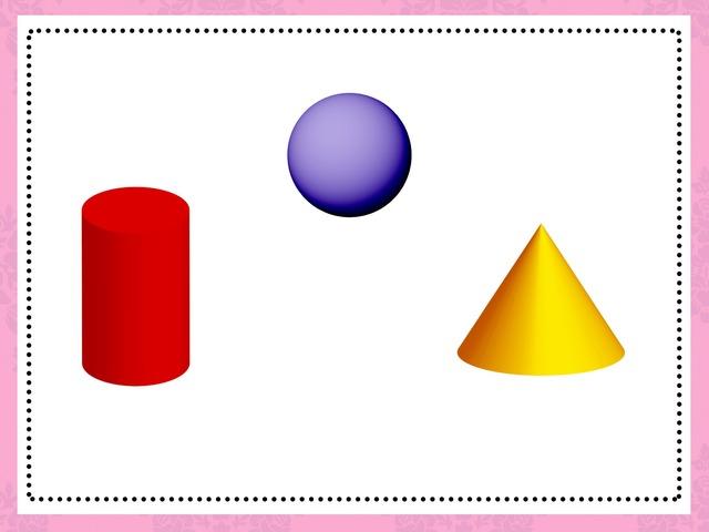 يتذكر أشكال الفراغ الثلاثي by mateb alharbi