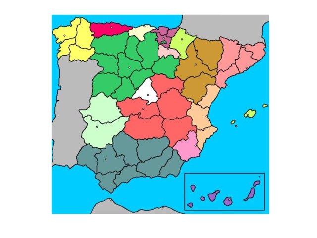 Juga Am El Teu Territori by KIKE SERRA SAPINA