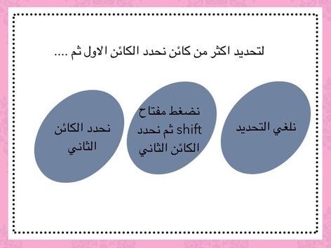 ثامن العمليات الاساسية by Amani Almashmom