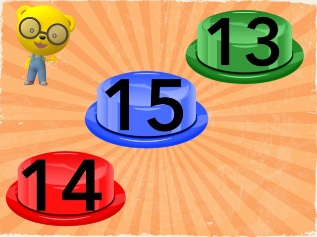 Number 15 by monirah alawanan